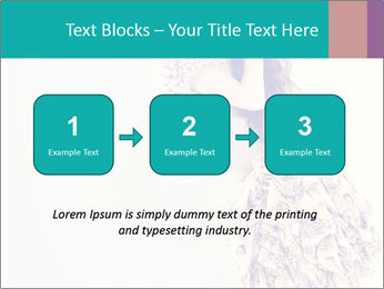 0000080069 PowerPoint Template - Slide 71