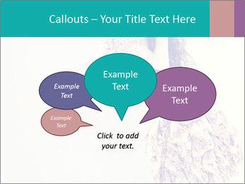 0000080069 PowerPoint Template - Slide 73