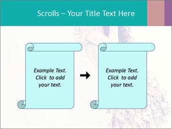 0000080069 PowerPoint Template - Slide 74