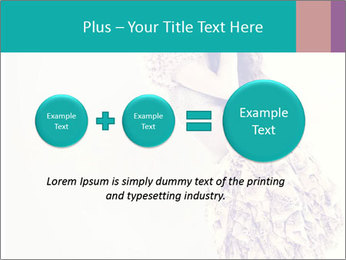 0000080069 PowerPoint Template - Slide 75
