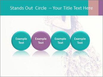 0000080069 PowerPoint Template - Slide 76