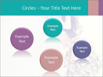 0000080069 PowerPoint Template - Slide 77