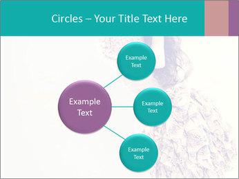0000080069 PowerPoint Template - Slide 79