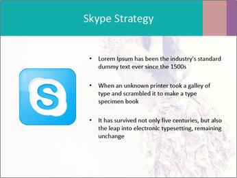 0000080069 PowerPoint Template - Slide 8