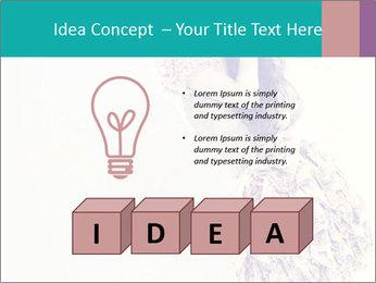 0000080069 PowerPoint Template - Slide 80