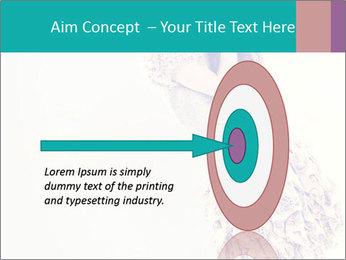 0000080069 PowerPoint Template - Slide 83