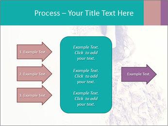0000080069 PowerPoint Template - Slide 85