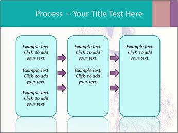 0000080069 PowerPoint Template - Slide 86