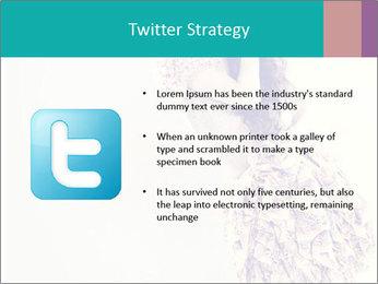 0000080069 PowerPoint Template - Slide 9