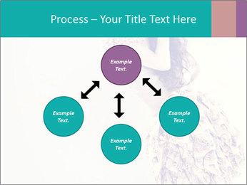 0000080069 PowerPoint Template - Slide 91
