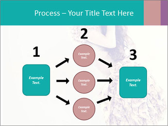 0000080069 PowerPoint Template - Slide 92