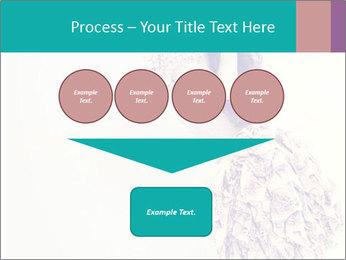 0000080069 PowerPoint Template - Slide 93