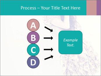 0000080069 PowerPoint Template - Slide 94