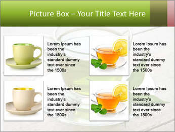 0000080070 PowerPoint Templates - Slide 14