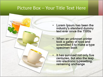 0000080070 PowerPoint Templates - Slide 17