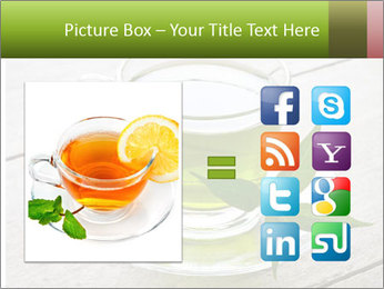 0000080070 PowerPoint Templates - Slide 21