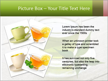 0000080070 PowerPoint Templates - Slide 23