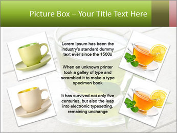 0000080070 PowerPoint Templates - Slide 24
