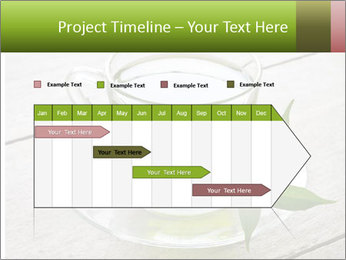 0000080070 PowerPoint Templates - Slide 25