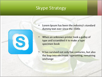 0000080070 PowerPoint Templates - Slide 8