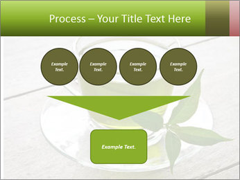 0000080070 PowerPoint Templates - Slide 93