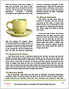 0000080070 Word Template - Page 4