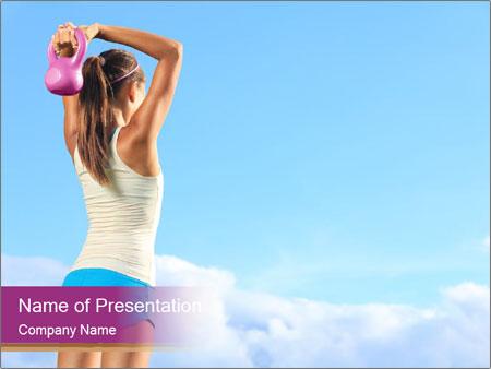 0000080071 PowerPoint Templates