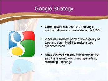 0000080071 PowerPoint Template - Slide 10