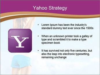 0000080071 PowerPoint Template - Slide 11
