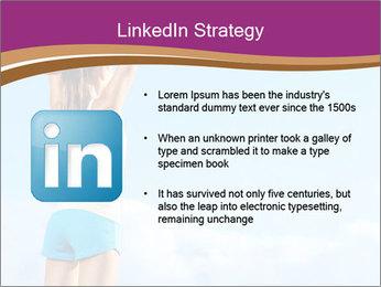0000080071 PowerPoint Template - Slide 12