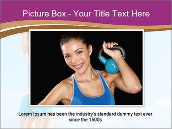 0000080071 PowerPoint Template - Slide 16