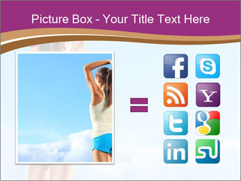 0000080071 PowerPoint Template - Slide 21