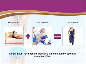 0000080071 PowerPoint Template - Slide 22