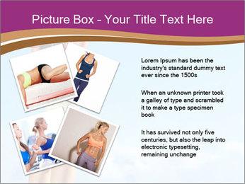 0000080071 PowerPoint Template - Slide 23
