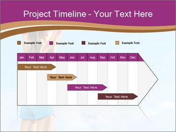 0000080071 PowerPoint Template - Slide 25