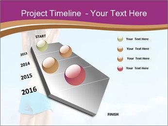 0000080071 PowerPoint Template - Slide 26
