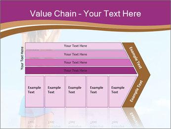 0000080071 PowerPoint Template - Slide 27