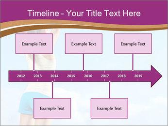 0000080071 PowerPoint Template - Slide 28