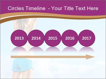 0000080071 PowerPoint Template - Slide 29