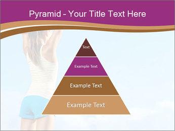 0000080071 PowerPoint Template - Slide 30