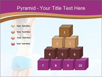 0000080071 PowerPoint Template - Slide 31