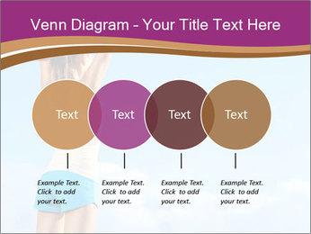 0000080071 PowerPoint Template - Slide 32
