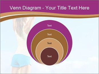 0000080071 PowerPoint Template - Slide 34