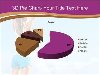 0000080071 PowerPoint Template - Slide 35