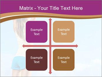 0000080071 PowerPoint Template - Slide 37