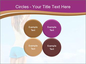 0000080071 PowerPoint Template - Slide 38