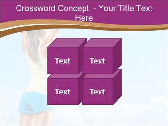 0000080071 PowerPoint Template - Slide 39