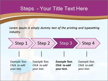0000080071 PowerPoint Template - Slide 4