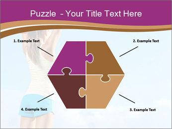 0000080071 PowerPoint Template - Slide 40