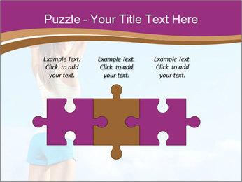0000080071 PowerPoint Template - Slide 42